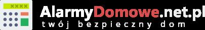AlarmyDomowe.net.pl