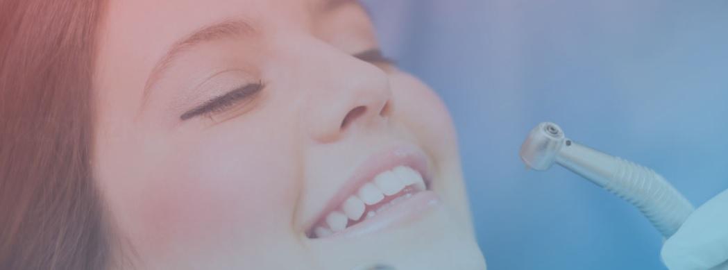 Jak znaleźć dobrego stomatologa w Krakowie?