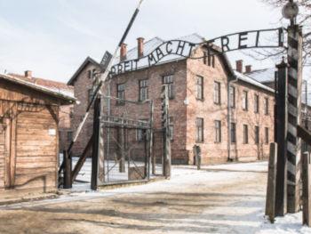 Kilka słów o wycieczce Auschwitz Birkenau Krakow